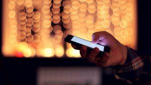 Los precios de los teléfonos móviles pueden subir después del presupuesto sindical