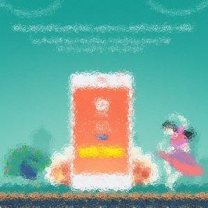Los prerregistros de Xiaomi Redmi 1S comenzarán hoy;  Venta prevista para el 29 de agosto