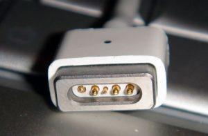 Los próximos iPhones y iPads pueden tener puertos de carga magnéticos MagSafe, lápiz óptico