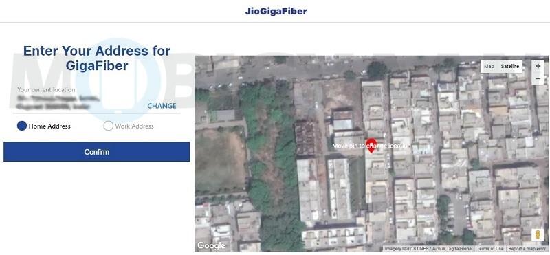 jiogigafiber-registrations-open-2