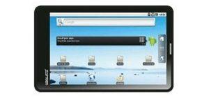 Los rumores no son ciertos, dice el CEO de Datawind;  Próximamente se enviarán 2 tabletas de Aakash