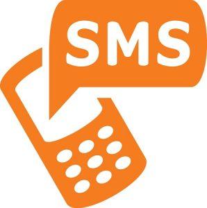 Los servicios de SMS se reanudarán en Jammu y Cachemira a partir de hoy