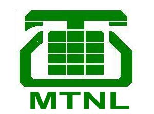 MTNL y DigiVive para lanzar servicios de TV móvil