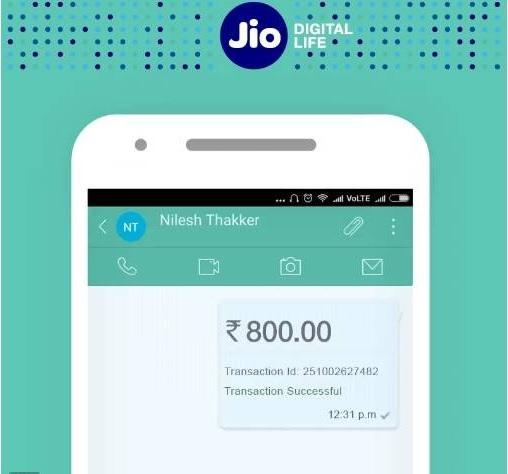 jio-dinero-chat