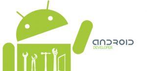 ART reemplazará a Dalvik en la próxima versión de Android, sugiere el compromiso de AOSP