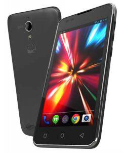 Los teléfonos inteligentes Micromax Canvas Blaze 4G, Canvas Fire 4G y Canvas Play 4G se lanzaron a partir de Rs.  6999