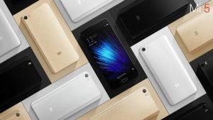 Los teléfonos inteligentes Xiaomi ahora están disponibles para su compra en Paytm