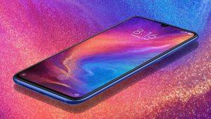 Los teléfonos inteligentes Xiaomi se volverán 'más caros', dice el CEO Lei Jun