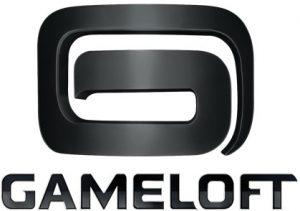 Gameloft ofrecerá 11 títulos en BlackBerry 10 OS en su lanzamiento