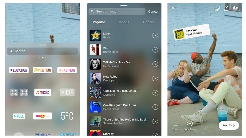 instagram-stories-musica-stickers-1