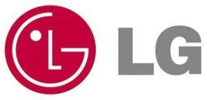 Los usuarios de LG Optimus obtendrán la función de servicios de llamadas remotas