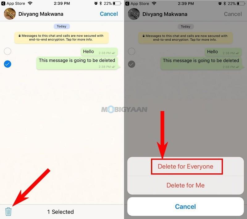 Cómo-eliminar-mensajes-enviados-en-WhatsApp-iPhone-Guide-2