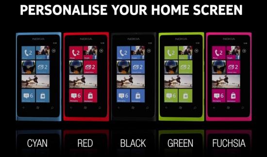 lumia-800-nuevos-colores