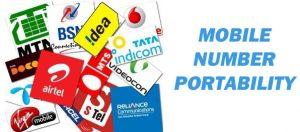 MNP: Más de 14 lakh de suscriptores optaron por Idea Cellular a finales de octubre de 2011