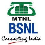 MTNL-BSNL ofrece 'Roaming gratuito' en Mumbai, Maharasthra y Goa