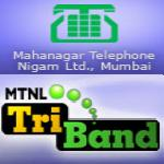 MTNL (Mumbai) ofrece banda ancha ilimitada a Rs.  395