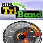 MTNL Mumbai supera la marca de suscriptores de banda ancha de 5 lakh