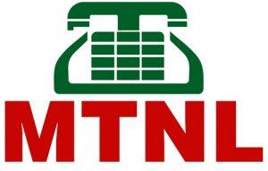 Dos nuevos planes ilimitados presentados por MTNL en Mumbai