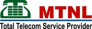 MTNL lanza paquete de ETS por segundo en Mumbai