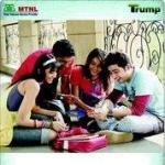 Plan MTNL-Juventud
