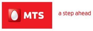 MTS lanza dos sub Rs.  5000 teléfonos inteligentes de categoría en la India