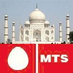 MTS entra en Uttar Pradesh