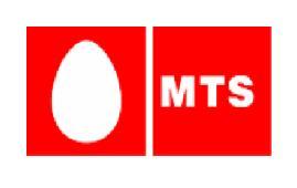 MTS cruza la base de un millón de suscriptores en Rajasthan