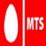 MTS lanza la oferta de voz y datos en esta Copa Mundial de Cricket
