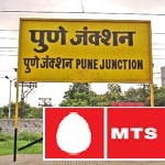 MTS lanza servicios de voz CDMA en Pune (Maharashtra Circle)