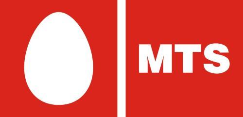 MTS lanzará un servicio de pago con tarjeta 'mPOS' en India