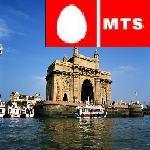 MTS lanzará pronto sus servicios móviles en Mumbai