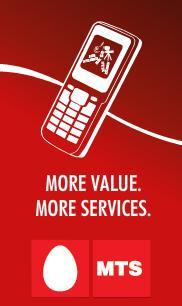 Los servicios móviles de MTS ahora disponibles en Bihar