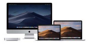 Cómo ver el código fuente de la página en el navegador Safari en tu Mac [Guide]