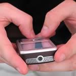 Malas noticias para Heavy Texters.  Limítese a 100 SMS por día