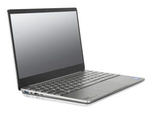 MarQ by Flipkart lanza su primera computadora portátil en India - Falkon Aerbook