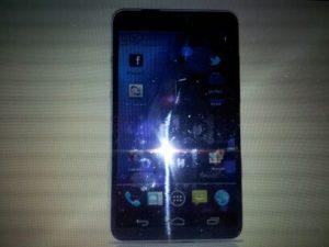 Más fugas en Samsung Galaxy S III, especificaciones incluidas