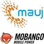 Mauj Mobile adquiere la tienda de aplicaciones móviles sociales Mobango