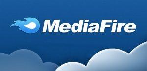 MediaFire lanza la aplicación para Android con 50 GB de almacenamiento gratuito