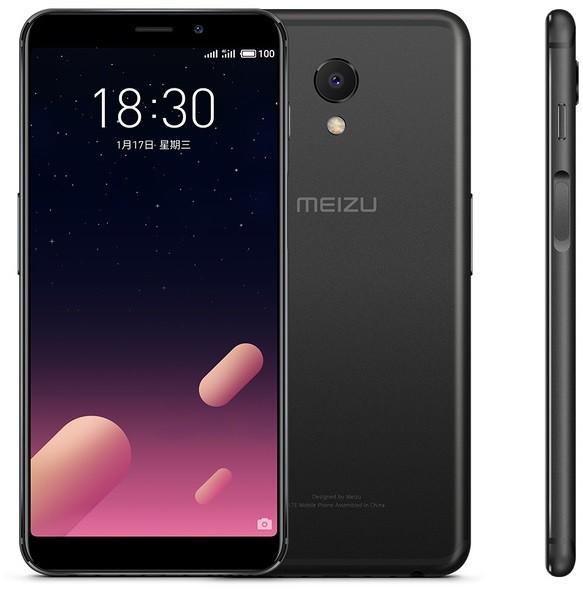 meizu-m6s-2