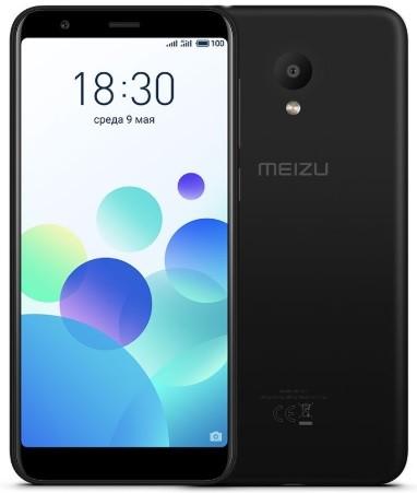meizu-m8c-1