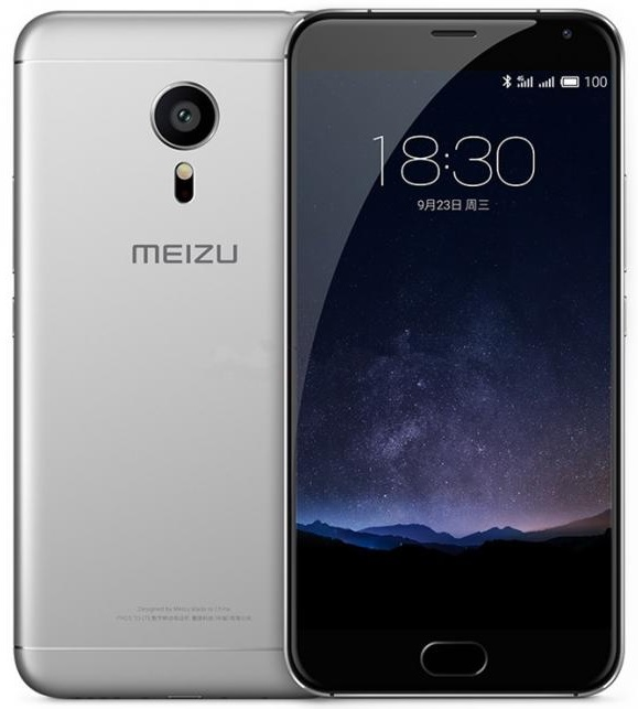meizu-pro-5-mini-delantero-trasero