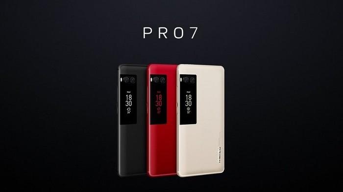 meizu-pro-7-oficial-1