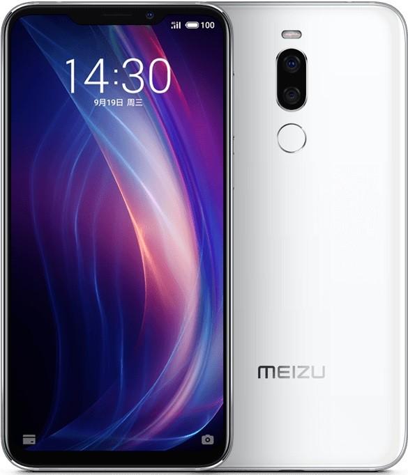 meizu-x8-1