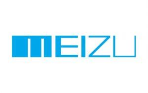 Meizu abre la oficina corporativa de India en Gurgaon