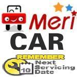 MeriCAR.com lanza el servicio de recordatorios y alertas por SMS para el mantenimiento del automóvil