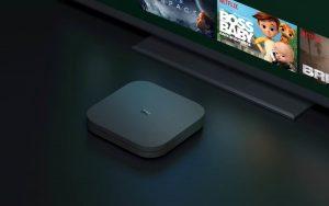 Xiaomi se burla del lanzamiento de Mi TV Stick en India el 8 de mayo