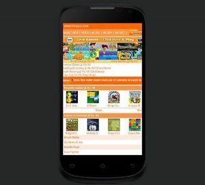 Micromax Canvas Engage con procesador de cuatro núcleos y Android KitKat disponible en línea para Rs.  6199