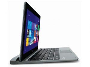 Micromax Canvas LapTab con Windows 8.1 lanzado en India por Rs 14999