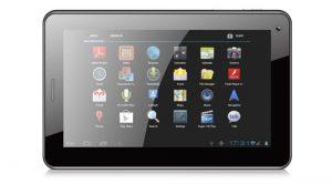 Micromax Funbook Talk P362 con llamadas de voz 2G, Android JB detectado en línea