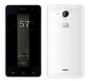 Micromax Unite 2, el primer teléfono del mundo con soporte en 21 idiomas, lanzado para Rs.  6999